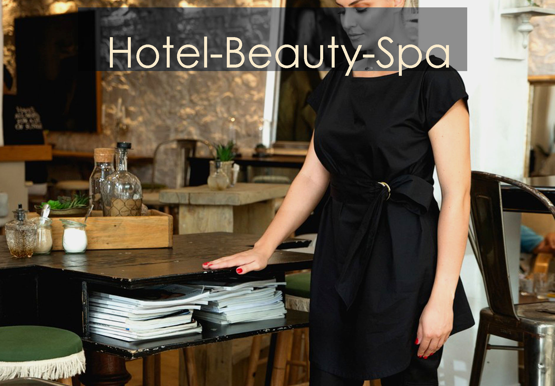 Hotel-Beauty-Spa