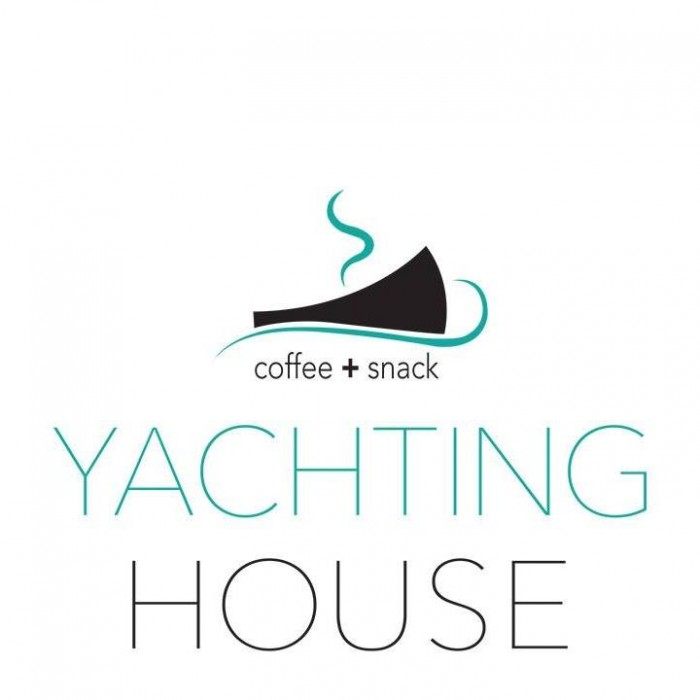 Yachting House