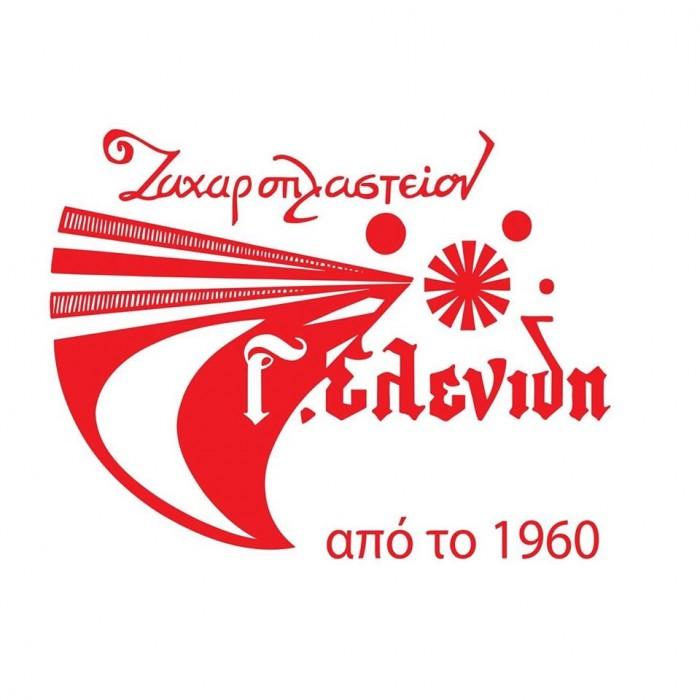 Trigono Elenidis