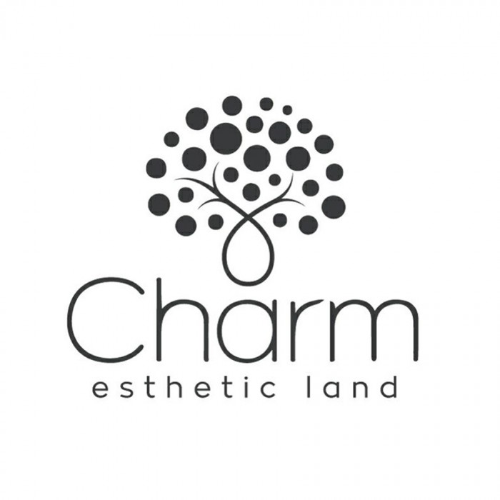 Charm | esthetic land