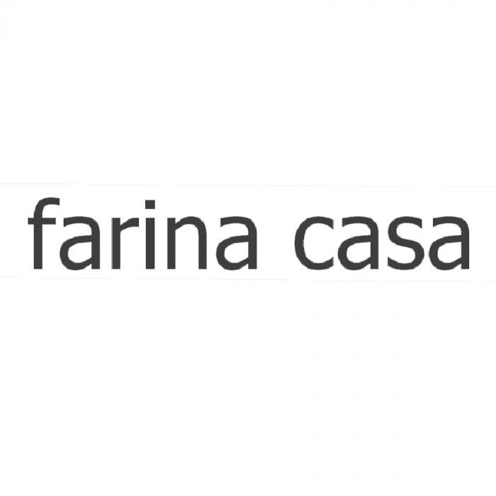 Farina Casa Bakery