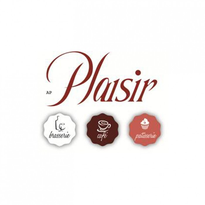 Plaisir - home quality products