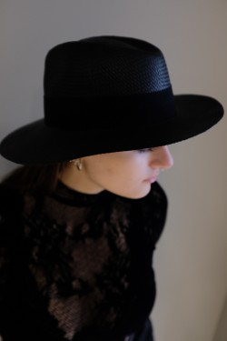 MILANO hat