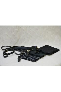 Wallet-bag