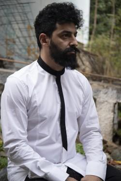ELEGANCE shirt