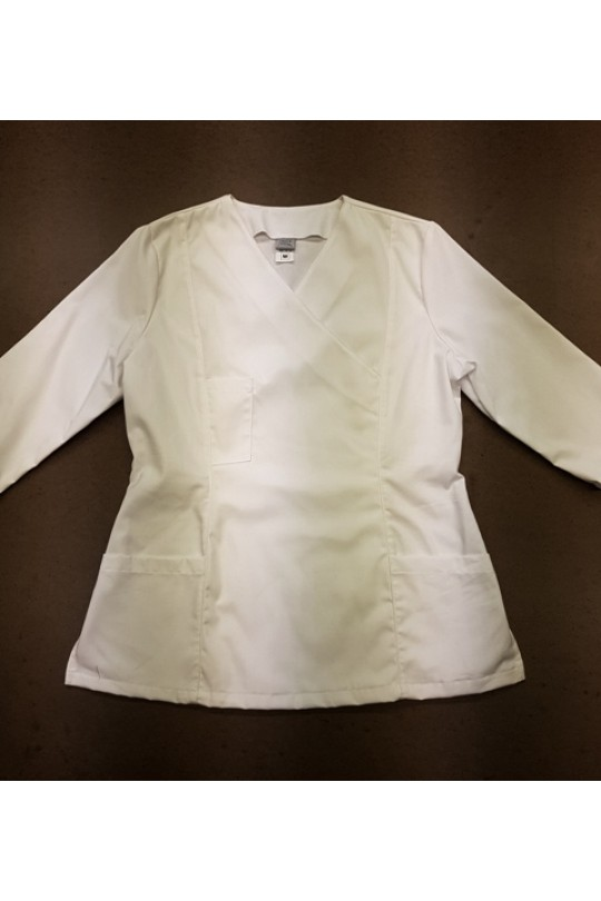 Medical Woman Blouse
