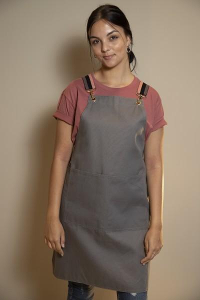 CALM apron
