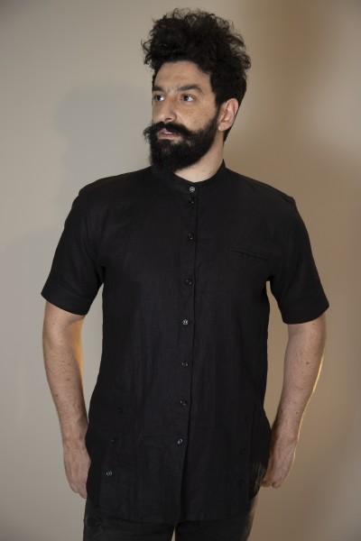 MERL shirt