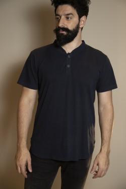 WHAT A...  t-shirt