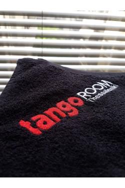 Barista towel